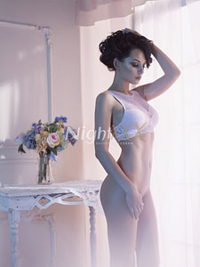 Jessica Escorts Amsterdam