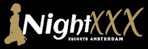 Logo NightXXX.nl®